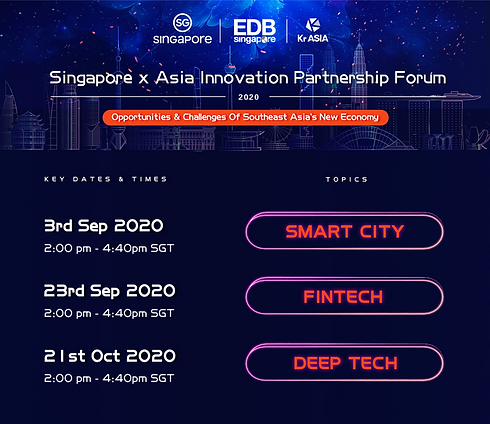 Singapore x Asia Innovation 2020.png