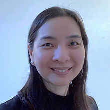 Marilen Tantamco.JPG