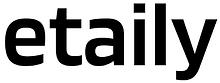etaily logo.png