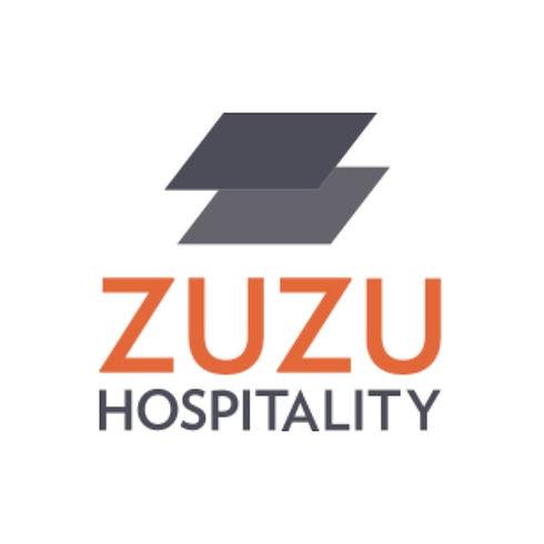 Zuzu.jpg