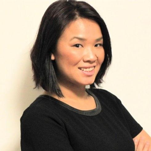 Lisa Nguyen.jpg