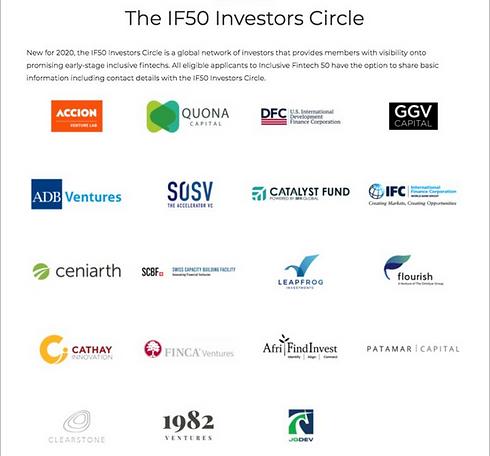 IF50 Investors Circle.png