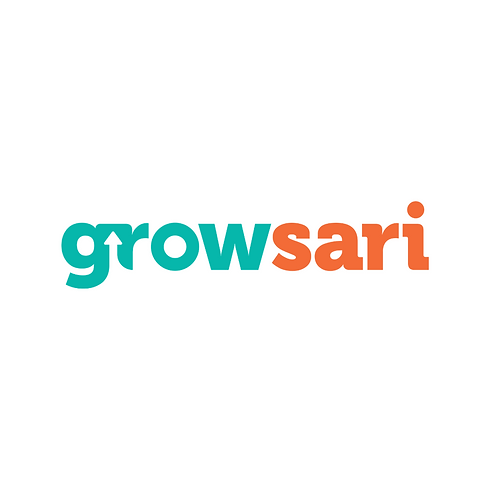 Growsari.png