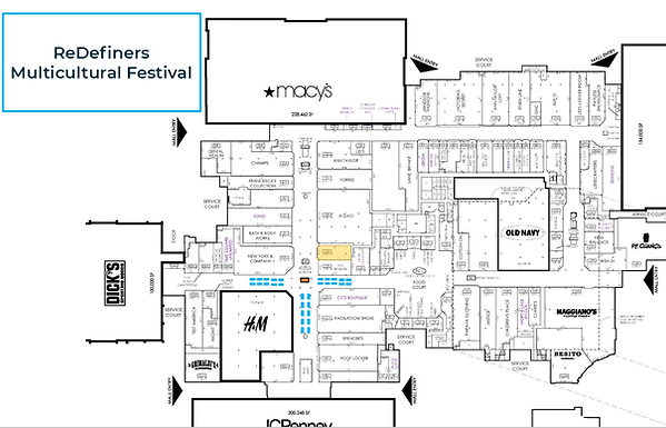 Multicultural Festival Layout.png