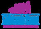 cbhc_logo-01.png