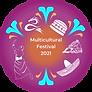 Multicultural Festival Logo.png