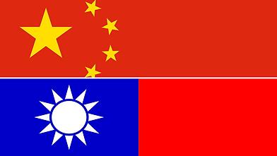 China and Taiwan.png