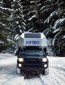 all weather snow protection for winter camping