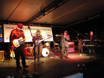 Blues Fest early Bill.JPG