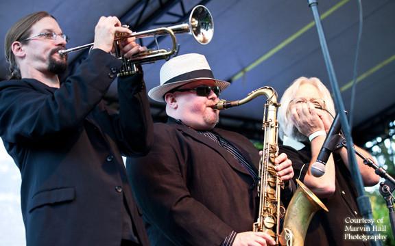 A013_Bluesfest-2011.jpg