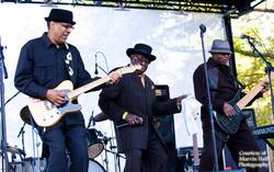 A004_Bluesfest-2011.jpg