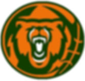 Riverside Poly Bears Basketball | polybearsbb.org