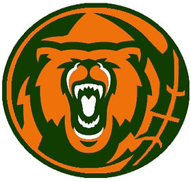 Riverside Poly Bears Basketball | polybearsbb.org