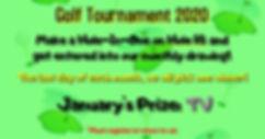 Golf Tournament Social Media.jpg