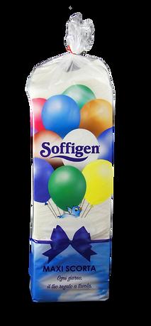 SaccoTov_Soffigen.png