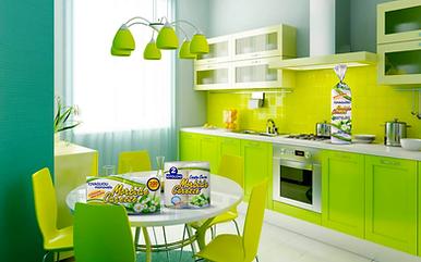 Cucina_MorbideCarezze.png