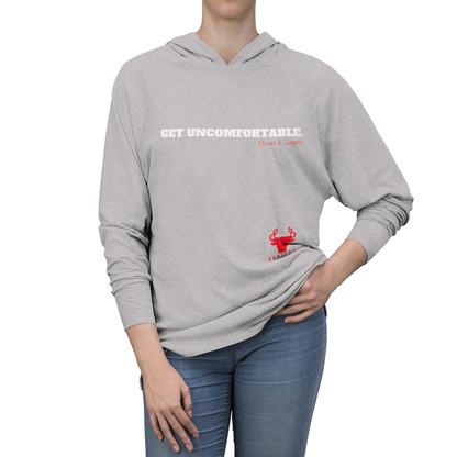 unisex-long-sleeve-thin-hoodie.jpg