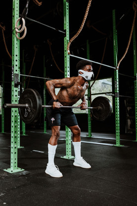 CrossFit-Fitness-Photos-pensacola-by-wed