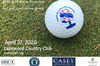 Golf 20 badge.png