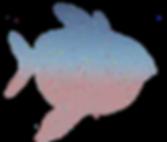 MOONFISH_final (1)_edited.png