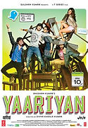 Yaariyan_(2014_film)_poster.jpg