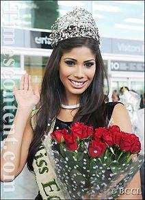 Nicole-Faria (5).jpg