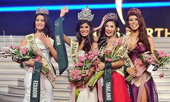 IndiaTv606a63_Miss-Earth.jpg