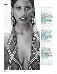 nicole-faria-fhm-magazine-india-march-20
