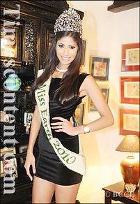 Nicole Faria (5).jpg