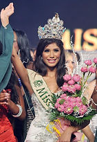 Nicole Faria wins Miss Earth 2010 (1).jpg