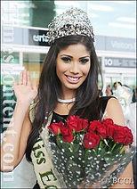 Nicole Faria (2).jpg