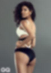 Nicole-Faria-Foto-Galeri-23-714x1024.jpg