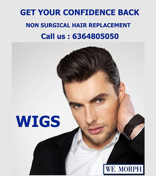 WIGS - 4.jpg
