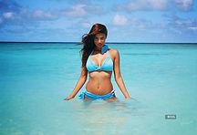 Nicole-Farias-hot-pictures (1).jpg