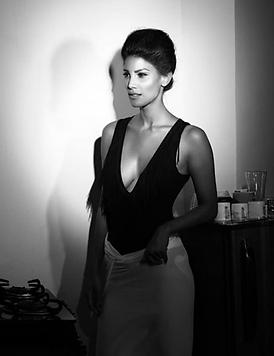 Nicole-Faria-10.png