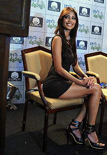 gettyimages-108305278-612x612.jpg