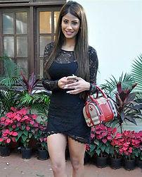 Latest-Hot-Pics-Of-Nicole-Faria.jpg