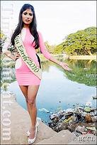 Nicole-Faria (2).jpg