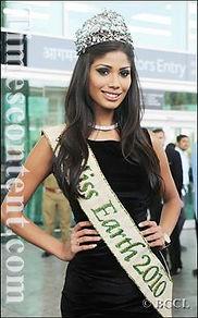 Nicole Faria (4).jpg