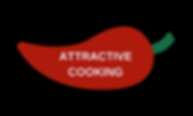 logo_attractive_cooking_#9.png