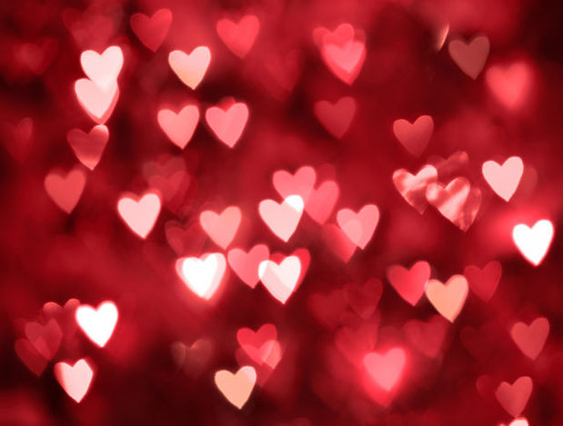 valentines-day-642x486.jpg