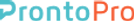 protopro-logo.png