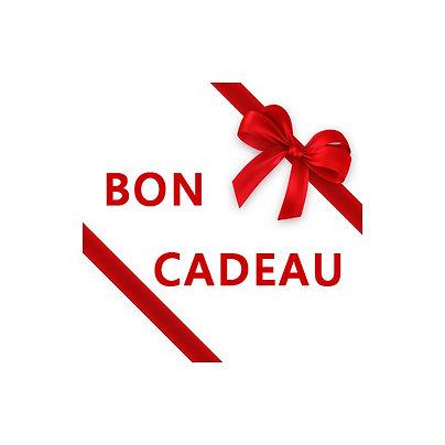 BON CADEAU COURS DE CUISINE A DOMICILE