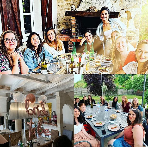 attractivecooking-cours-de-cuisine-repas-evjf-evg-9_edited.jpg