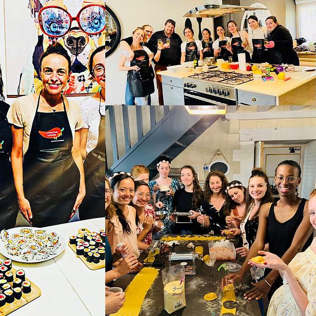 attractivecooking-cours-de-cuisine-repas-evjf-evg-8.jpg