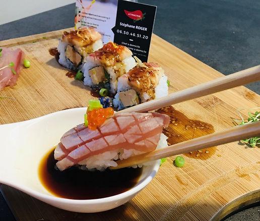 attractivecooking-chef-a-domicile-menu-inspiration-japon-9_edited.jpg