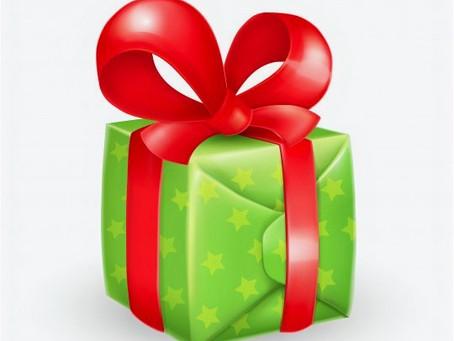 Besoin d'une idée cadeau pour un d'anniversaire?