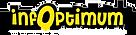 mod-logo.png