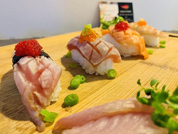 attractivecooking-chef-a-domicile-menu-i