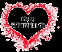 Menu_de_Saint-Valentin-removebg-preview.